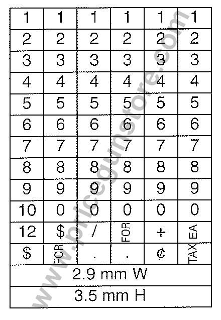 p-14-6-band.jpg